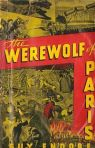 200px-Werewolf_of_paris