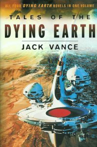 Dying Earth 2
