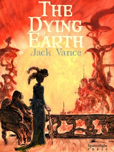 dying earth 4