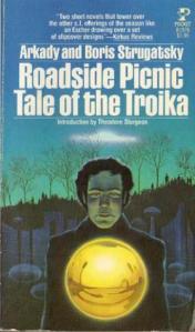 roadside picnic 3