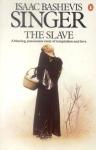 slave 005