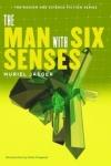002 6 senses