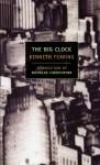 003 big clock