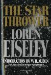 Eiseley Star Thrower
