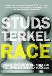 Terkel Race