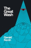 the-great-wash-5125-825