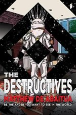 destructives