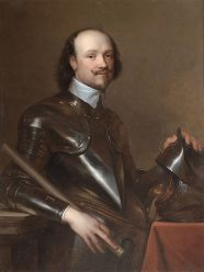 kenelm_digby_1603-1665_anonymous_painter