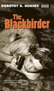 black-birder
