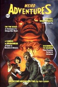 weird-adventures-cover