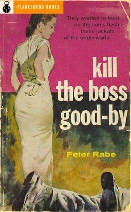 kill-boss