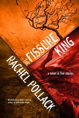fissure king