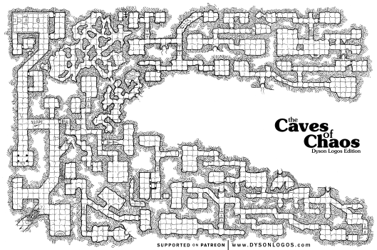 caves-of-chaos-assembled-patreon