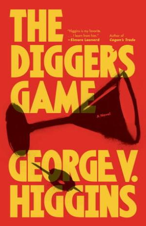 digger's game
