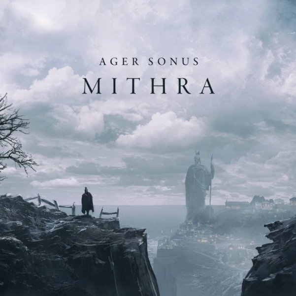 Ager-Sonus-Mithra