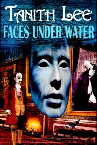 faceswater