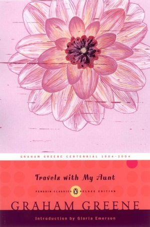 travels aunt