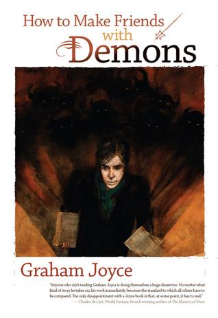 demon friend