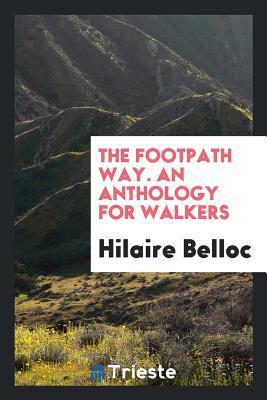 footpath belloc