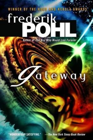 gateway pohl