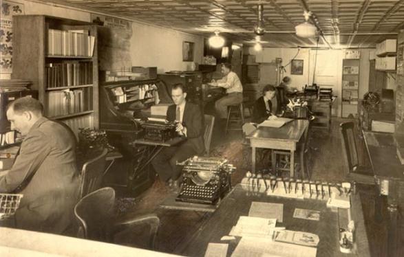 OM_Office_c._1930